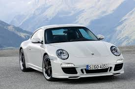 porsche white car white continues to win when it comes to car color tires u0026 parts news