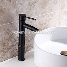 High Quality Bathroom Faucets by High Quality Diy Removed Function Washing Machine Hose Tap Old
