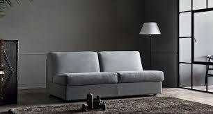 Armless Sofa Bed Modern Sofa Beds Italian Sofa Beds Designer Sofa Beds