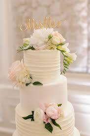 wedding cake flower fresh flower cake toppers for wedding cakes kantora info