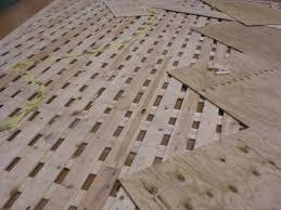 Gym Floor Refinishing Supplies by Sports Flooring Construction Indoor Athletic Floor Resurfacing