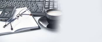 cv ms word how do i create a cv in microsoft word inbox email u0026 resource