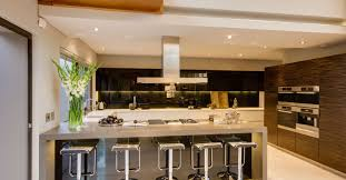 kitchen kitchen island with stools agile where to get bar stools