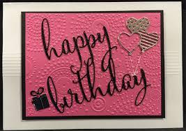 birthday card popular items fancy birthday cards happy birthday
