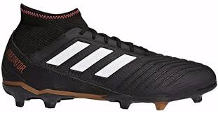 buy rugby boots nz rugby boots players rugby nz