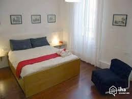 chambre d hote venise centre location venise dans une chambre d hôte pour vos vacances