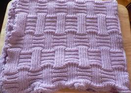 100 passap knitting machine manual vintage knitting