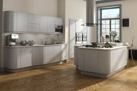 kitchen design essex kitchen design supply and installation specialists wright kitchens