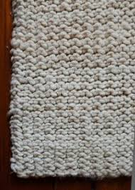 How To Make T Shirt Yarn Rug 56 T Shirt Rug Diy Tutorials Guide Patterns