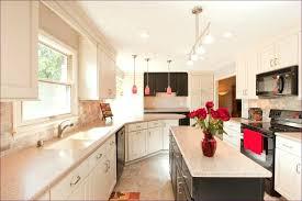 discount kitchen light fixtures kitchen dining light fixtures