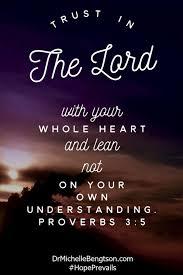 Seeking Quotes Faith Seeking Understanding Quote 1000 Not Understanding Quotes On
