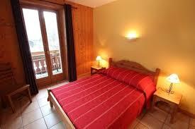 chambre d hotes samoens chalet alpina une chambre d hotes en haute savoie en rhône alpes