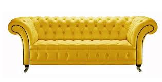 butter yellow leather sofa butter yellow leather sofa art decor homes decorating living