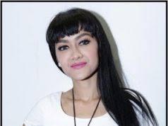 daftar pemain film kirun dan adul biografi reza rahadian aktor indonesia