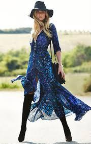 best 25 bohemian boots ideas on pinterest boho style clothing
