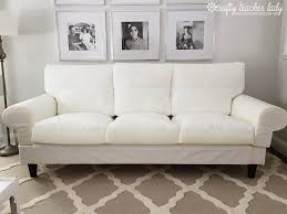 Chair And Ottoman Slipcovers Living Room Chaise Slipcover Ottoman Covers Target Slipcovers