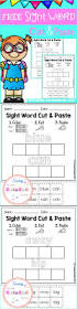 First Grade Geometry Worksheets Best 25 First Grade Worksheets Ideas On Pinterest First Grade