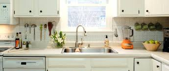 how to install backsplash kitchen easy diy backsplash glassnyc co