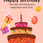 birthday cake cards birthday cake for greeting card cake ideas and