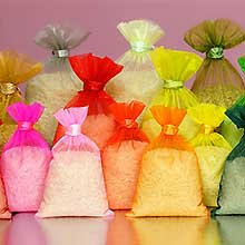 cloth gift bags organza bags leather bags sheer organza bags designer bags