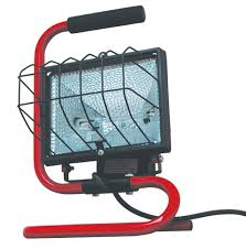 heavy duty work lights lighting extension cords atd tools inc