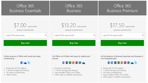 office plans microsoft u0027s office plans are a confusing mess lifehacker australia