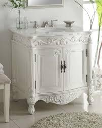 Glacier Bay White Vanity Bathroom 36 Bathroom Vanity Without Top Amazon Bathroom