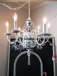 Cottage Style Chandeliers Cottage Style Chandeliers Great Home Interior And Furniture