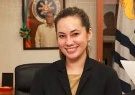 bureau r up by ben r rosario dirt dug up by foes of bureau of customs chief of