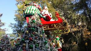 holidays at disneyland christmas thanksgiving and more