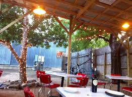 El Patio Austin Texas by The Ultimate Guide To Austin Patio Life A Time To Kale