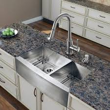 kitchen sinks ideas benefits of kitchen sink the fabulous home ideas