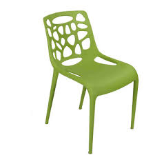 Dining Chair Price China Sale Cheap Pp Chair Price Plastic Dining