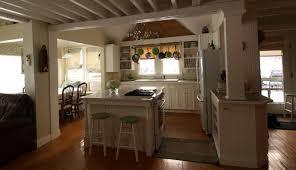 cabinet valuable kraftmaid kitchen cabinets order online
