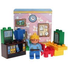 lego office lego office browse lego offices lego office v kawatouya co