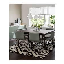 bernhard chair ikea dining room pinterest vintage modern