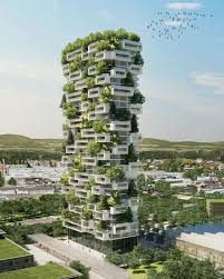 italienische len designer 382 best architecture ecology images on vertical