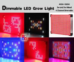 Solar Plant Lights by Grow Box 510 Magnetic Battery Solar Power Plant Cxb3590 Arowana