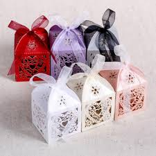 compare prices on gifts baby shower online shopping buy low price