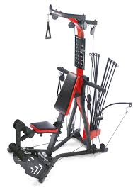 bowflex elite workouts pictures to pin on pinterest pinsdaddy