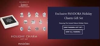 pandora black friday charm 2017 pandora addict a pandora jewelry guide