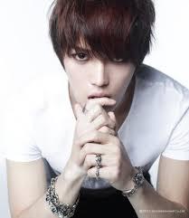 imagenes de coreanos los mas guapos lista los idols coreanos mas guapos