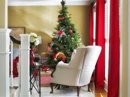 stylish black and white christmas decoration ideas founterior