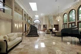 Marble Design Floor For Livingroom Flooring Corner Designs Marble Floors In Bedroom