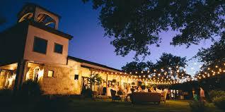 Wedding Venues In San Antonio Tx Hill Country Wedding Venue In Boerne Tx Near San Antonio