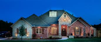 1st oklahoma homes custom home builder in norman oklahoma