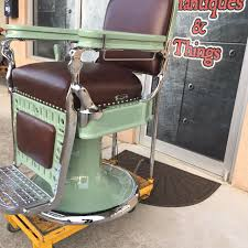 Old Barber Chair Project Antique Barber Chairs Welcome To Custom Barber Chairs