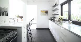 kitchen ideas nz galley kitchen design ideas nz spectacular modern small all home