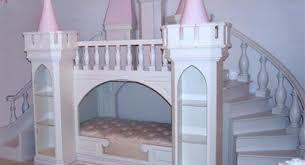 disney princess bedroom castle 27 princess bed ideas you might