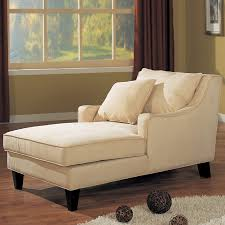 Sofa With Chaise Lounge Shop Chaise Lounges At Lowes Com